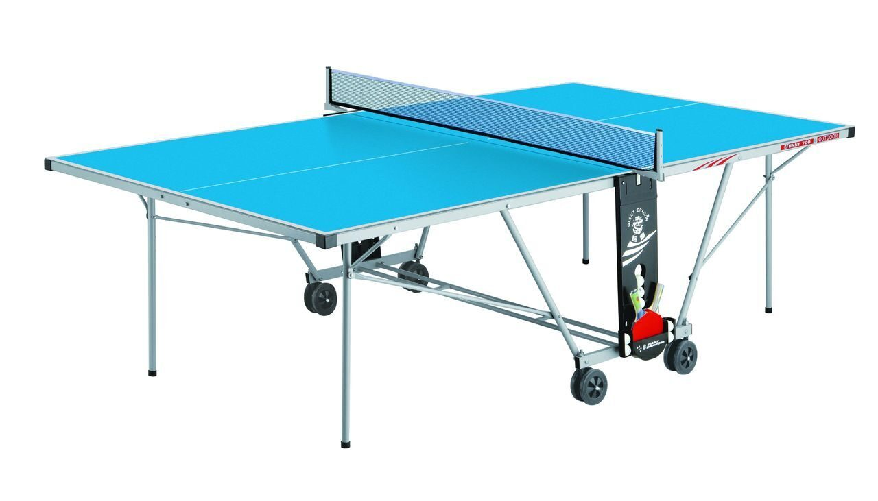 Теннисный стол Giant Dragon Sunny 700
