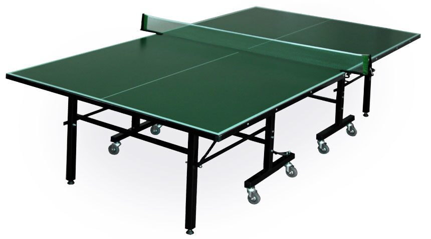 Всепогодный стол для настольного тенниса Professional 51.405.09.1