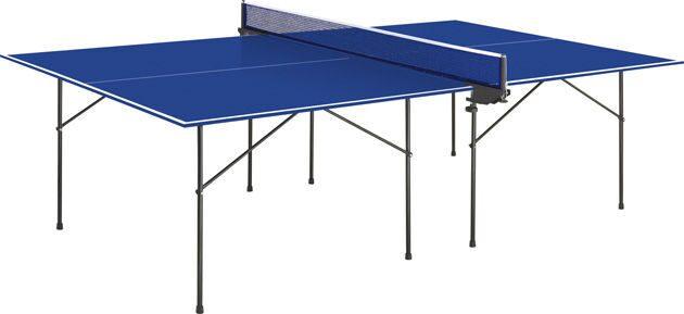 Стол для настольного тенниса ATP 300 Indoor ATP300