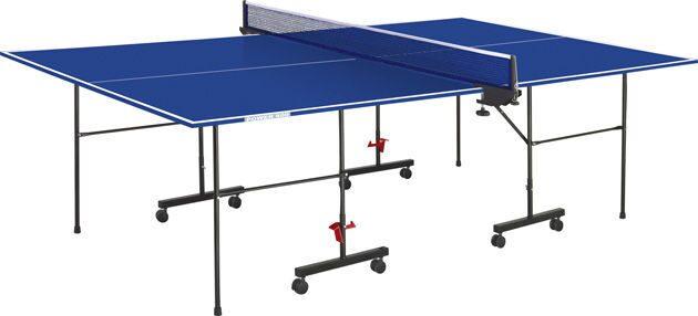 Стол для настольного тенниса ATP 600 Indoor ATP600