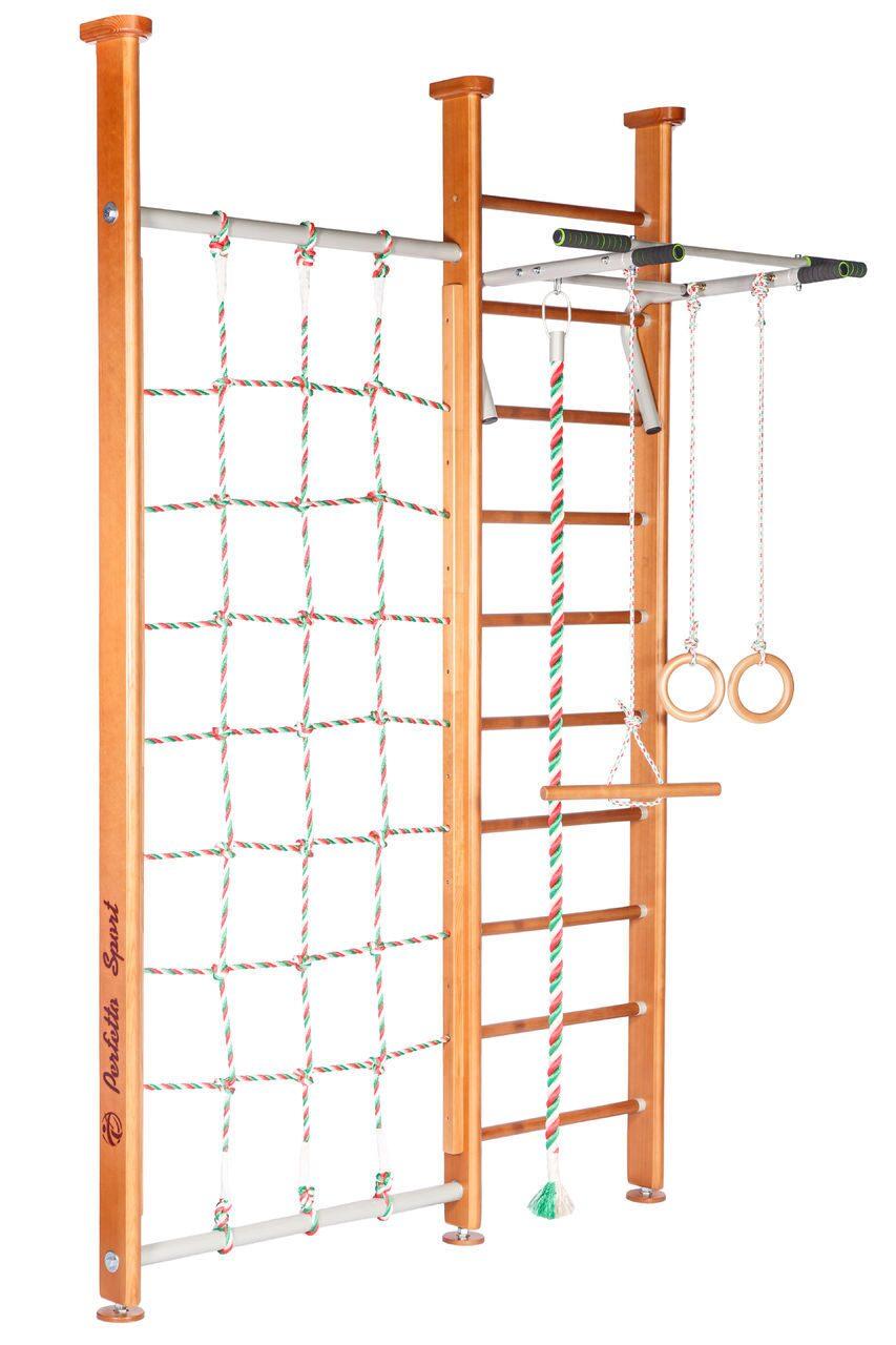 Детский спортивный комплексPerfetto sport Sempre PS-105 СГ000000996