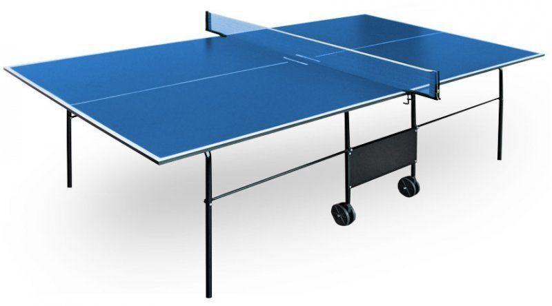 Всепогодный стол для настольного тенниса Standard 51.404.09.1