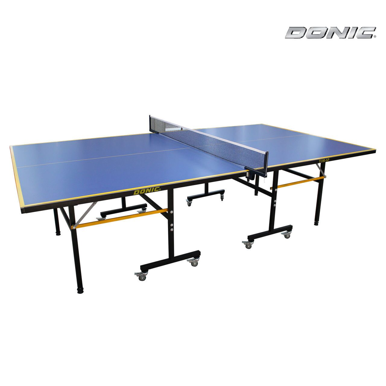 Всепогодный теннисный стол DONIC TOR-SP TOR-SP